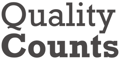 Quality Counts Open House