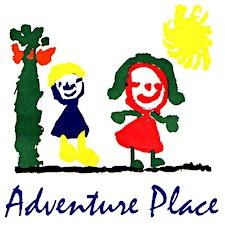 Adventure Place logo
