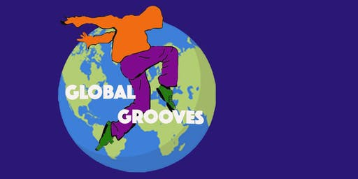 Global Grooves