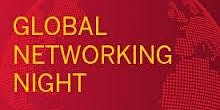 GLOBAL NETWORKING Night 2020
