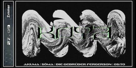KŌYA 02 Tickets