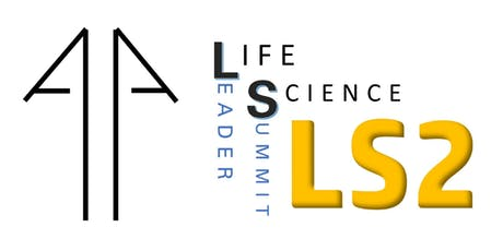 Life Science Leader Summit at UPenn- Wharton tickets