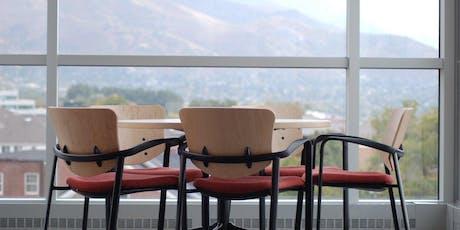 5 @ 7 sur la veille. Table-ronde sur la Veille stratégique au Québec – pratiques, enjeux et innovations tickets