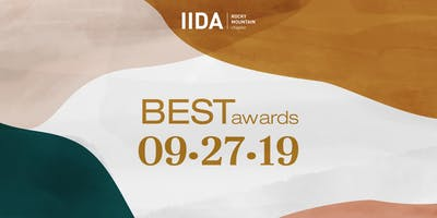 2019 IIDA RMC SOCO Bus to BESTawards