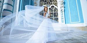 Cavanaugh's Bridal Show Wyndham Grand Downtown Jan 11...