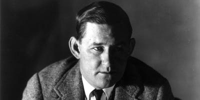 John O'Hara Walking Tour