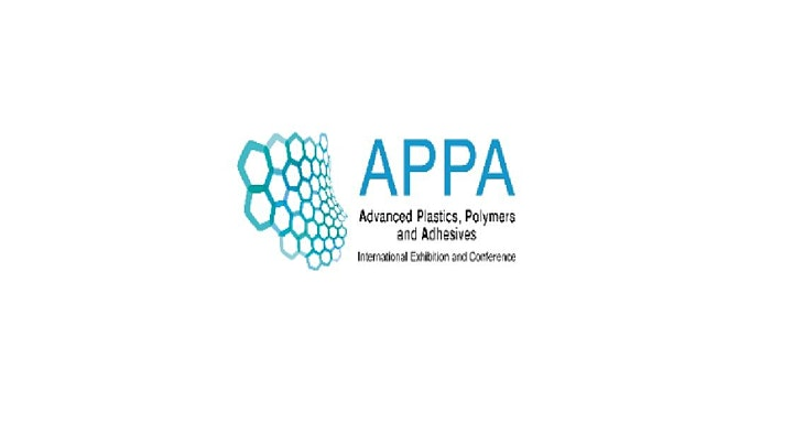 Advanced Plastics, Polymers and Adhesives Exhibition & Conference image