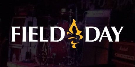 Field Day (Dag Nasty) + The Love Songs + Paper Dolls tickets
