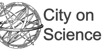 City on Science: Discussing the Results of Health Research in Louisville tickets