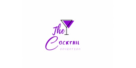"""The Urban Throwbacks"" Cocktail Convention tickets"