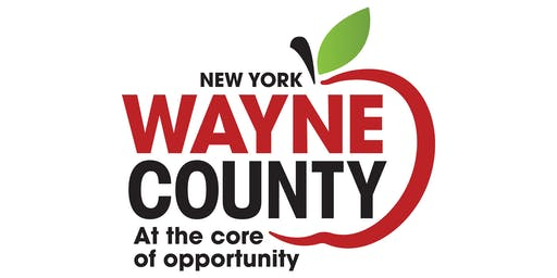 Join us at the 3rd Annual Wayne County Real Estate Development Networking Breakfast