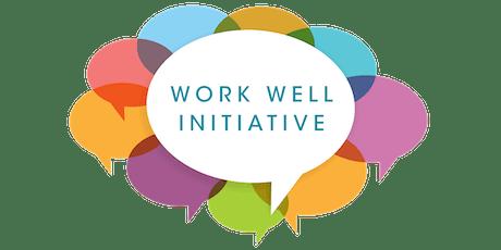 San Diego Workforce Partnership Events | Eventbrite