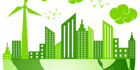 Innovation Forum: Energy & Green Codes  tickets