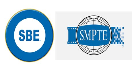 RF can't hurt you...can it?   RF Safety Awareness for SBE and SMPTE Members - October 8, 2019 tickets