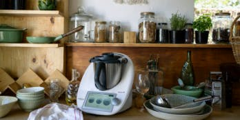 Thermomix® Cooking Class Cranford NJ
