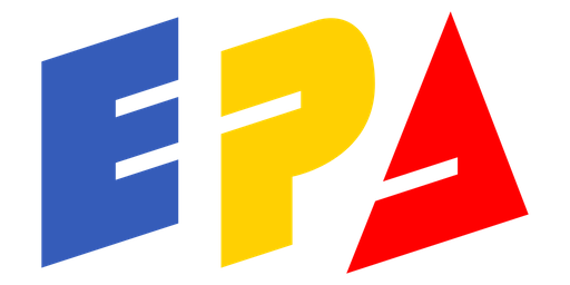 EPAN Event