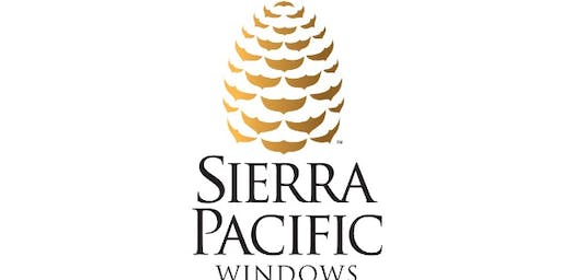 September AIA/CKC Program - II with Sierra Pacific Windows: