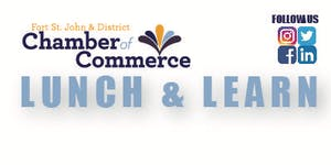 Lunch and Learn - Intergenerational Communication