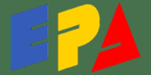 2019 EPAN Event