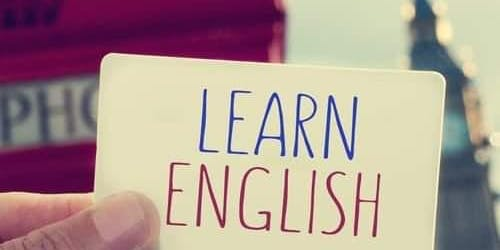 English Immersion Alicante - Niveles Intermedio
