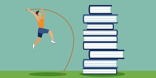 Tips for Accomplishing Top Universities Athletic Scholarships