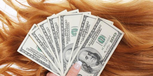 Make Real Money as a Hairstylist