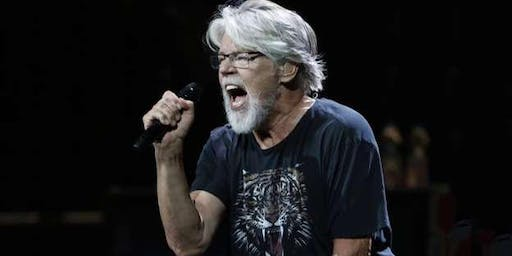Bob Seger And The Silver Bullet Band