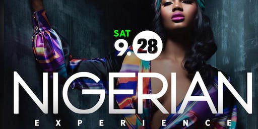 THE NIGERIAN EXPERIENCE: INDEPENDENT CELEBRATION
