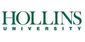 Hollins University Visits Jefferson High School