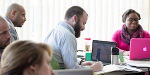 Eidex PRISM Analytic Tools - Organize School Data in...