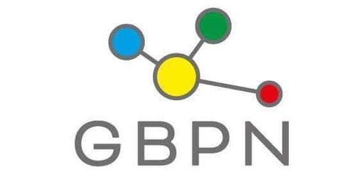 Gloucester Business Professionals Networking