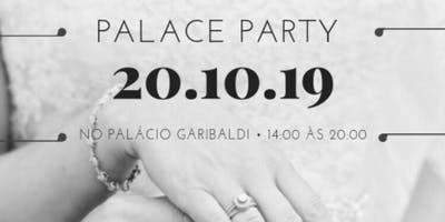 Palace Party