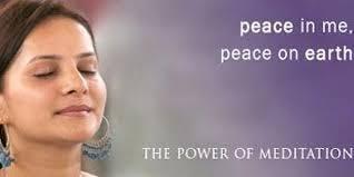 Secrets of Meditation - An Introduction to Sahaj Samadhi Meditation
