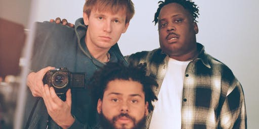 Injury Reserve