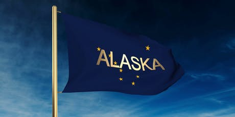Sexual Assault Investigation Best Practices: The Alaska SAKI Project tickets