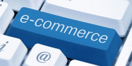 The Beginners Guide To E-Commerce Business (1 Year MENTORSHIP Program) tickets