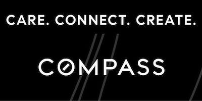 Compass Collaborates 2019