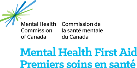 Mental Health First Aid tickets