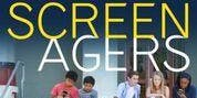 Screenagers Documentary Screening w/ Davidson LifeLine