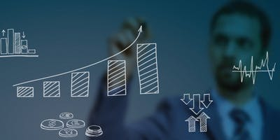 Lunch & Learn -Finance Series - Get it! Understanding the Basics