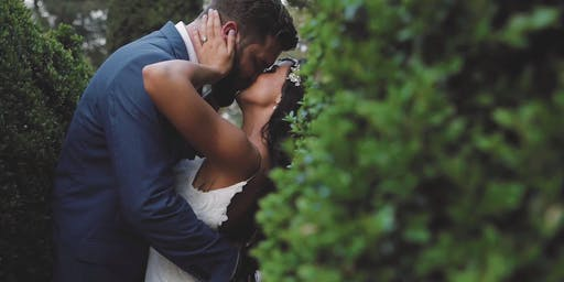From Photog to Videog: A wedding photog's guide to video