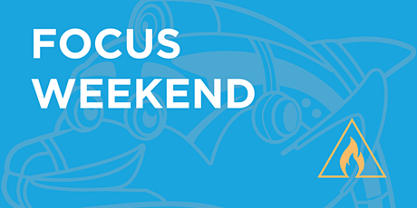 Engineering Focus Weekend for Applicants at ASMSA: February 21-22, 2020 tickets