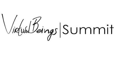 Virtual Beings Summit LA