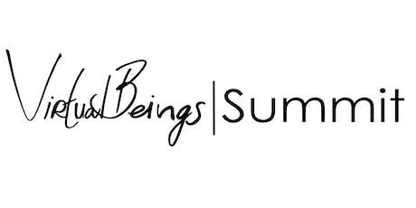 Virtual Beings Summit LA tickets