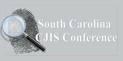2020 South Carolina CJIS Conference