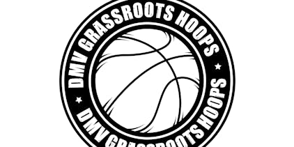 DMV Grassroots Hoops Basketball Training Sessions