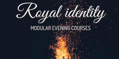 Royal Identity Modular Course