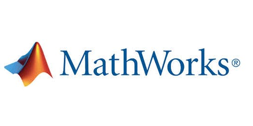 SWE Boston and MathWorks Present: AI Workshop Night