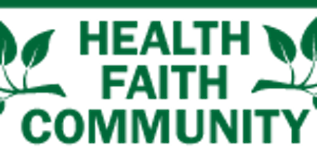 The Opioid Epidemic: How Faith Leaders Can Bring Hope & Healing, Cabot, AR tickets