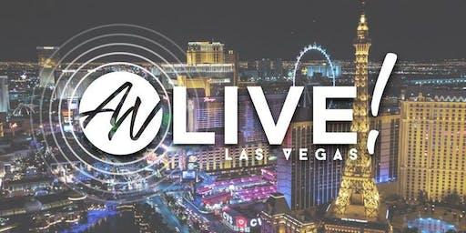 ANWA Live Las Vegas
